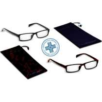 One Power Zoom - автофокусирующиеся смарт-очки, в г.Amatrice