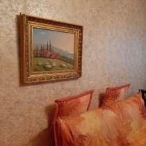 Сдам 2-х комн.кв-ру в отличном состояни на ст.м.Серпуховская, в Москве