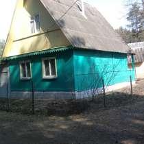 Продажа дачи, в г.Витебск