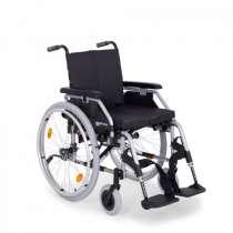 Медицина для инвалидов, в Тюмени