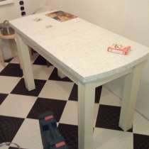 Корпусная мебель по индивидуальному заказу, в г.Минск