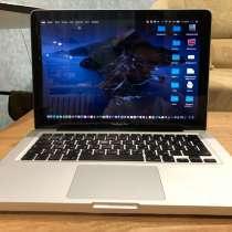 MacBook Pro 13 mid 2009, в Воскресенске
