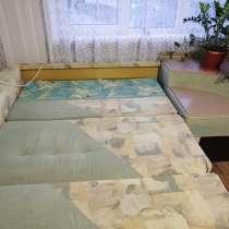Отдам диван, в Челябинске