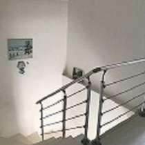 Продам Дом 156 м2, в Калининграде
