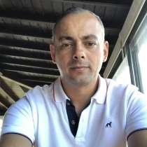 Mykola, 39 лет, хочет пообщаться, в г.Ponta Delgada