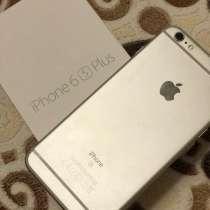 IPhone 6s Plus 128 gb, в Орле