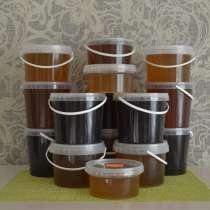Мёд и пчелопродукты, в Новокузнецке