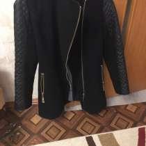 Продам пальто, в Тюмени