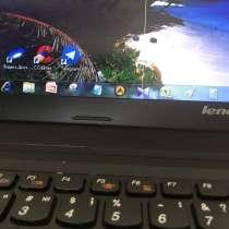 Ноутбук Lenovo B590, в Челябинске