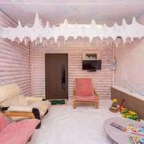 Соляную комната в Иркутске, в Иркутске
