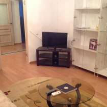 Двух комнатная не дорого, в г.Ереван