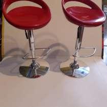 Продам детские игрушечные барные стулья, в Волгограде