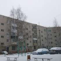 Продам 2-х квартиру, в Сафоново