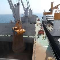 Пшеница 3,4,5 класс экспорт в Ливия, в Москве