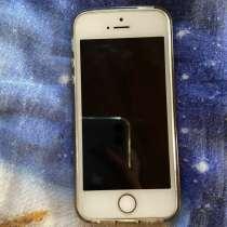 IPhone 5s, в Владимире