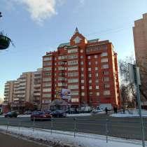 Продам 3-х комнатную квартиру в Истре, в Истре