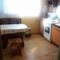 Продажа квартиры, в Мурманске