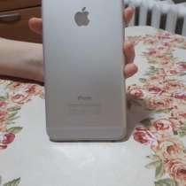 IPhone 6 Plus, в Ижевске
