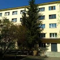 Комфортное проживание в общежитии гостиничного типа от 250 р, в Екатеринбурге