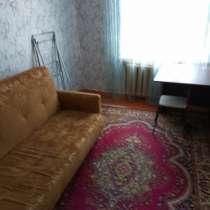 Сдам квартитру, в Дмитрове