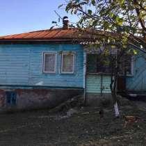 В уникальном природно-ландшафтном заповеднике продаётся дом, в Туапсе