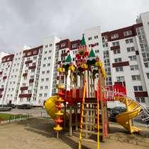 Продам квартиру маршала новикова 13, в Калининграде