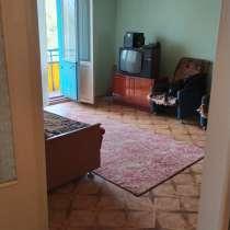 Подам 1-к квартиру на РТИ 36.7м с косметическим ремонтом, в г.Лисичанск