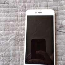 Обман на 6s или на 6 iPhone с вашей доплатой, в Уссурийске