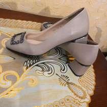 Туфли, в Новом Уренгое