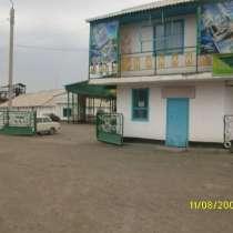 Продаются земельные участки, в г.Shu