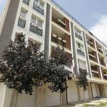 Двухкомнатная квартира в Болгарии Сарафово, в г.Бургас