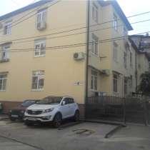 Квартира на ул. Тюльпанов!, в Сочи