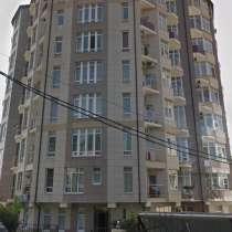 Квартира, в Сочи