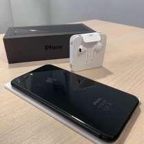 Iphone 8 256gb, в Москве