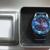 Часы мужские кварц LD, в Саратове