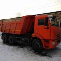 Вывоз мусора со своей утилизацией, в Челябинске