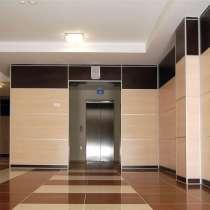 Коммерческие архитектурные панели HPL для стен, потолков КМ1, в Москве