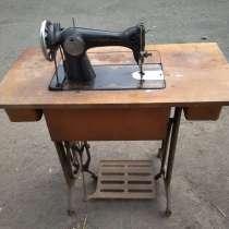 Швейная машинка, в г.Петропавловск