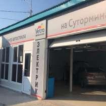 Автослесарь, в Ханты-Мансийске