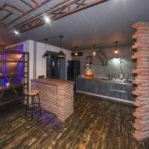 ПРодам однокомнатную квартиру 44 м2 с ремонтом, Беляева, 16, в Ростове-на-Дону