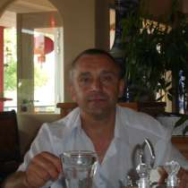 Сергей, 47 лет, хочет познакомиться – Желаю встретится, увидеть, палюбить и пабедить, в г.Бонн
