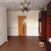 Продам 3 комнатную квартиру в Железногорске Илимском, в Иркутске