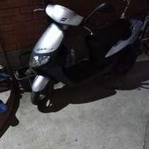 Продам скутер, в Краснодаре