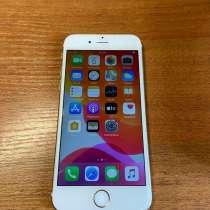 Айфон 6s 64 гб, в Уфе
