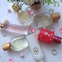 Качественный парфюм по приятным ценам, в Москве
