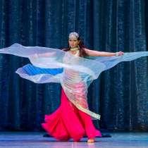 Восхитительный танец на ваш праздник, в Москве