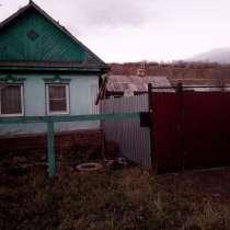 Продам дом в Коркино, в Коркино