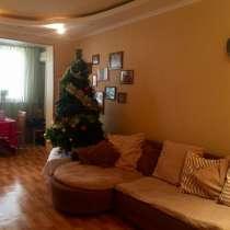 Продам квартиру в Актау, в г.Актау