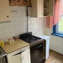 Кухня, в г.Витебск