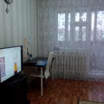 Комната 17,1кв. м, в Уфе